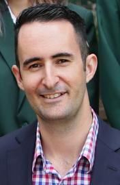 Paul O - computer network expert